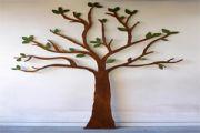 Δέντρο ζωής